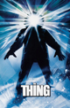 The-thing-portada-chica