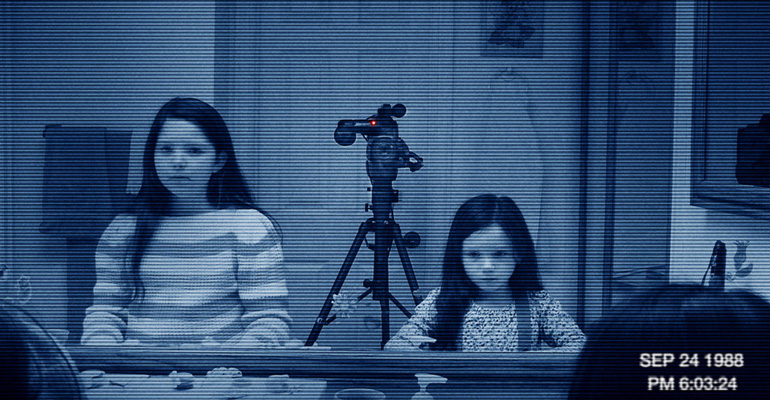 Paranormal-Activity-03