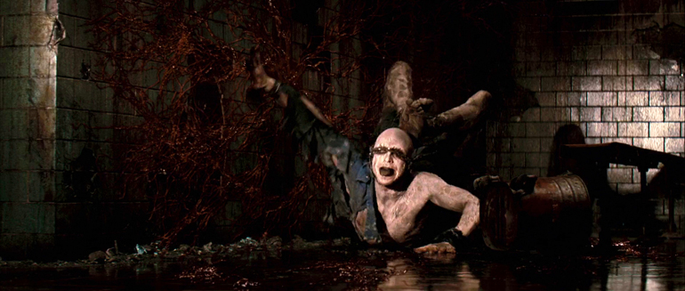 Silent-Hill-Colin-the-Janitor