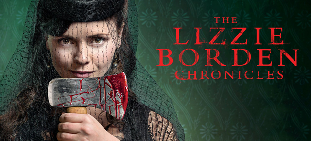 The-Lizzie-Borden-Chronicles-Primera-Temporada