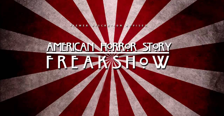 American-Horror-Story-Freak-Show-Interior