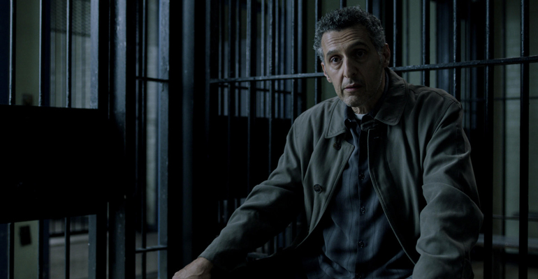 The-Night-Of-john-turturro