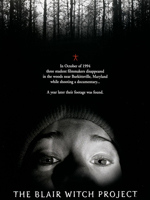 blair-witch-project-portada-chica