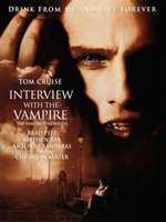 interview-with-the-vampire-portada-chica