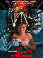 nightmare-on-elm-street-portada-chica