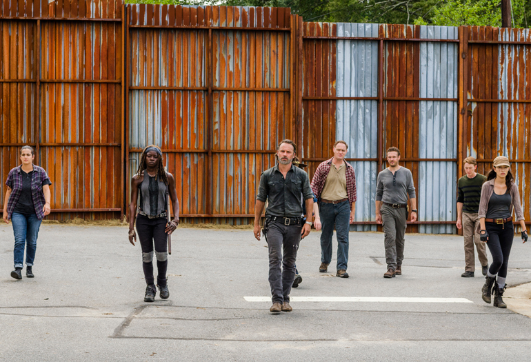 The-Walking-Dead-S7-03