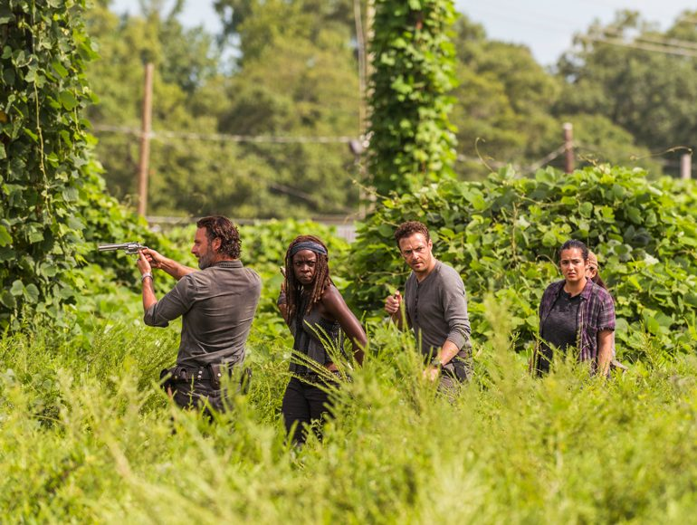 The-Walking-Dead-S7-07