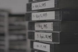 The Confession Tapes es una docu-serie de Netflix con casos de personas que fueron condenadas de un asesinato del cual ellos afirman ser inocentes