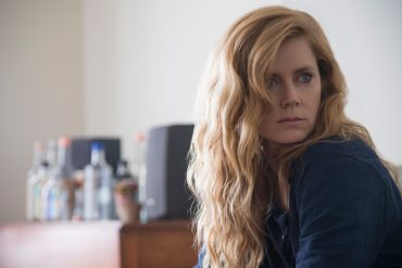 Sharp Objects, sneak peek de la nueva serie de HBO