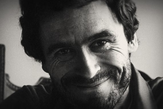 Conversations with a Killer: The Ted Bundy Tapes creada por Joe Berlinger