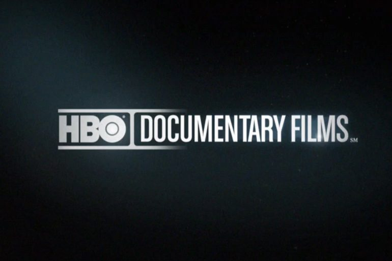 Especial de documentales de crimenes de HBO