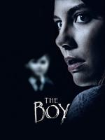 the-boy-portada-chica