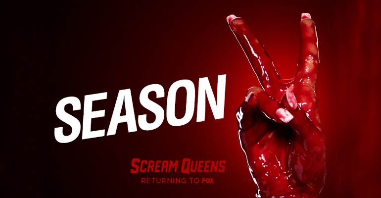 Scream-Queen-Season-2-Interior