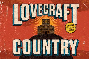 Jordan Peele (Get Out) será el productor ejecutivo de la nueva serie de horror Lovecraft Country para HBO.